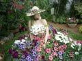 Green-Flora - Цветя, информация, съвети