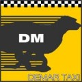 Taxi Ruse Bucharest Rousse DEMAR такси