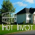 125_imoti-burgas-imot-invest.jpg