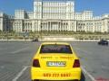 Такси Русе Букурещ Русе, Taxi Ruse