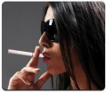 Електронни цигари и пури