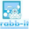 Rabb-IT.net - Работа за IT специалисти
