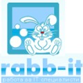 48_Rabb-IT.png