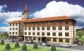 Болница, сайт за болници