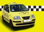 такси за едно евро