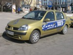 city-taxi-varna-11