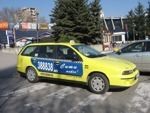 city-taxi-varna-22