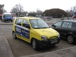 city-taxi-varna-33