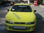 city-taxi-varna-44