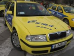 city-taxi-varna-55